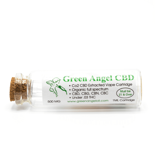 Green-Angel-CBD-Extracted-Vape-Cartridge